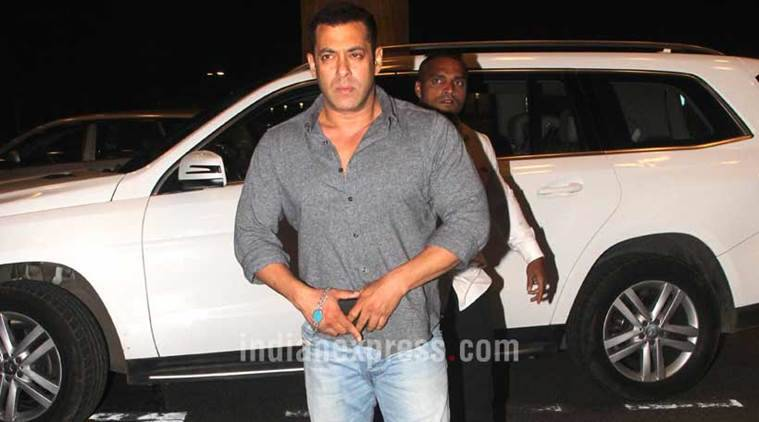 Salman Khan, TOIFA 2016, salman, TOIFA, TOIFA 2016 news, TOIFA 2016 salaman, TOIFA 2016 dubai, TOIFA 2016 dubai news, Salman Khan news, Salman Khan film, Salman Khan upcoming film, entertainment news