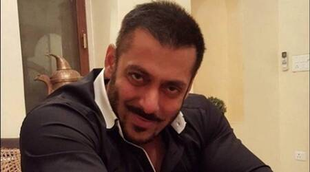 Salman Khan: I am doubtful about getting married but want to have three-four kids
