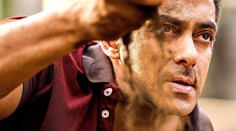 Salman khan, Sultan, Salman khan Sultan, Salman, Salman Sultan, Salman khan Sultan Look, Salman Sultan look, Salman khan clean Shaven, Salman khan Sultan Film, Salman khan in Sultan, Salman in Sultan, Salman Khan Sultan new Look, Salman Sultan New Look