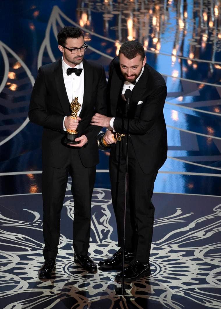 Oscars, Oscars 2016, Oscars Racism, Oscars winners, Leonardo DiCaprio, Chris Rock, Mark Rylance, Sam Smith, Oscars LGBT, Sharmeen Obaid-Chinoy, Tom McCarthy, Oscars Diversity, Oscars Diverse Issues