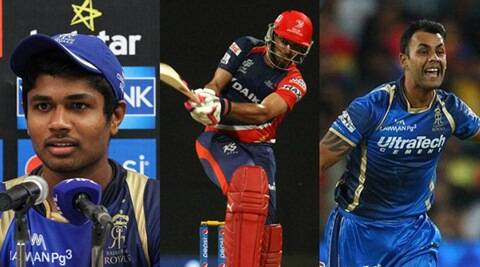 IPL auction, IPL auction 2016, auction, ipl, ipl auction, RCB, SRH, KXIP, MI, KKR, Shane Watson, Watson, Yuraj Singh, Pawan Negi, Negi, cricket news, Cricket