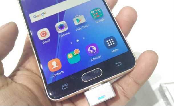 Samsung Galaxy A7, Samsung, Galaxy A series 2016, Galaxy A7 (2016) India, Galaxy A5 phone, Galaxy A7 2016, Galaxy A5 2016, Galaxy A7 India launch, Galaxy A7 Price, Galaxy A5 price, Samsung Galaxy A7 specs