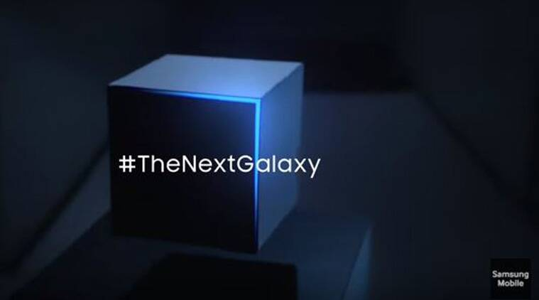 Samsung Galaxy, Samsung Galaxy S7, Samsung Galaxy S7 launch, MWC 2016, MWC 2016 dates, Mobile World Congress, MWC 2016, mobiles, Android, tech news, technology