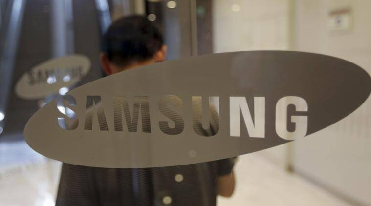 Samsung gets some much needed relief in its longstanding patent battle with Apple (Source: Reuters)