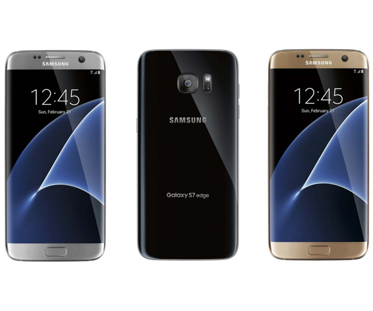 Samsung Galaxy S7, S7 edge pricing, new pictures leaked | Technology