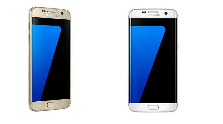Galaxy S7, Galaxy S7 edge, Galaxy S7 edge specs, Galaxy S7 vs S6, Samsung Galaxy S7, Galaxy S7 edge vs S6 edge, Samsung, Galaxy S7 India, Galaxy S7 launch date, Galaxy S7 price, Galaxy S7 specs, technology, technology news
