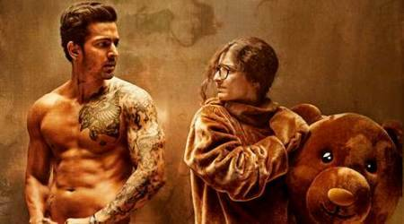 Sanam Teri Kasam box office collections: Harshvardhan, Mawra Hocane starrer earns Rs. 4.66 cr. in its opening weekend
