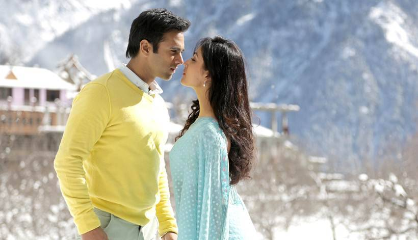 sanam re, sanam re collections, sanam re box office collections, pulkit samrat, yami gautam