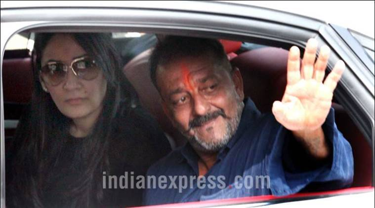 Sanjay Dutt, Sanjay Dutt film, Siddharth Anand, Siddharth Anand film, Sanjay Dutt upcoming film, Sanjay Dutt news, Sanjay Dutt release, entertainment news