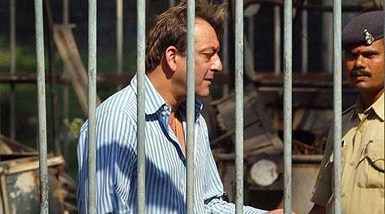 Sanjay Dutt to be released from jail tomorrow: Here's how ...