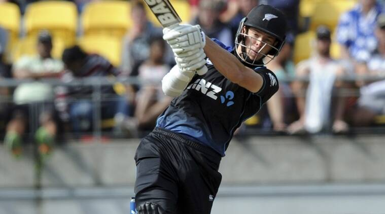 NZ vs Aus, Aus vs NZ, Australa New Zealand, Mitchell Santner, Santner injury, Santner, Mark Craig, Craig, New Zealand cricket, New Zealand cricket team, cricket news, Cricket