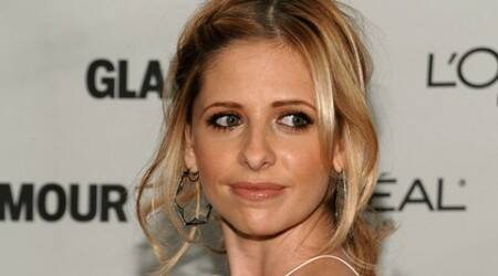 Sarah Michelle Gellar reveals original title of 'Cruel Intentions' movie
