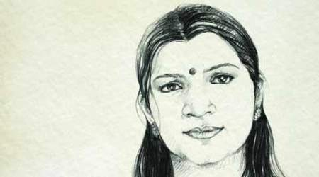 Kerala solar scam: Saritha Nair, the woman at centre of the scandal