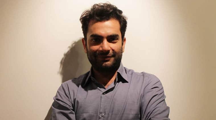 Sarmad Khoosat, Pakistani director Sarmad Khoosat, Sarmad Khoosat Films, Sarmad Khoosat Pakistani director, Filmmaker Sarmad Khoosat, Entertainment news