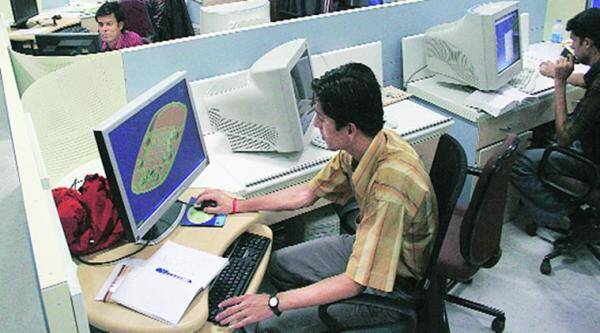 skill india mission, digital india, start-up culture in india, indian start-up, start-up