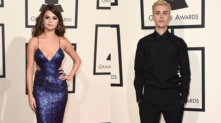 Selena Gomez, Justin Bieber, Justin Bieber news, entertainment news