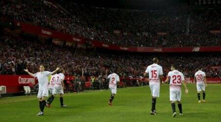 Sevilla Barcelona, Barcelona Sevilla, Copa del Rey, Copa del Rey final, Barcelona vs Sevilla, Sevilla vs Barcelona, Football News, Football