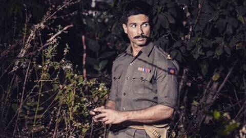 shahid kapoor, shahid kapoor movies, shahid kapoor rangoon, rangoon, kangana ranaut, shahid kapoor upcoming movies, shahid kapoor news, shahid kapoor latest news, entertainment news