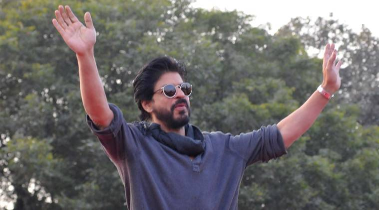 shah rukh khan, shah rukh khan fan, fan, srk, srk fan, shah rukh khan fans, shah rukh khan movies, srk news, srk films, shah rukh khan in delhi, shah rukh khan press conference, shah rukh khan fan song, jabra fan, shah rukh khan news, shah rukh khan latest news, entertainment news