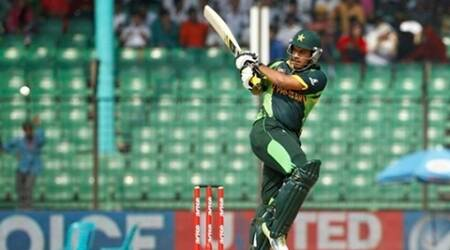 Sharjeel Khan, Mohammad Sami, Asia cup, World T20, Sharjeel Khan hundred, Mohammad Sami wickets, PCB, PSL, Pakistan cricket, Asia cup updates, World T20 live score, sports, cricket news, Cricket