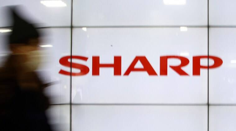 Sharp, Foxconn, Japan Display Co, Apple, Apple iPhone Sharp display, mobile news, Apple supplier, tech news, technology