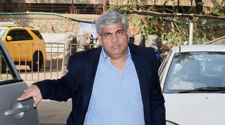 shashank manohar, shashank manohar resignation, shashank manohar icc, icc cricket, icc, bcci cricket, cricke bcci, cricket news, cricket