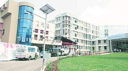 medical college business plan india