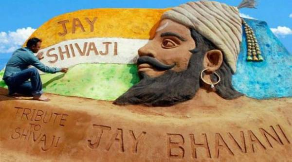 Chhatrapati, Chhatrapati Shivaji, Chhatrapati Shivaji doodle, chhatrapati shivaji google doodle, Chhatrapati Shivaji Maharaj, Chhatrapati Shivaji Maharaj online petition