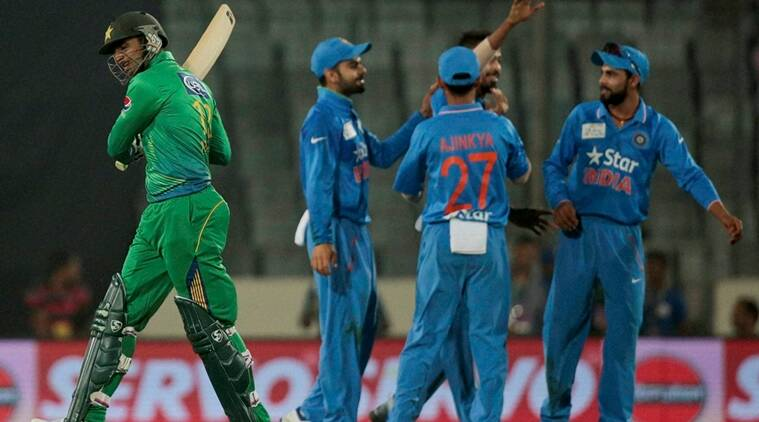 India vs Pakistan, Ind vs Pak, India Pakistan, Ind Pak, Asia Cup 2016, Shoaib Malik, Malik Pakistan, Cricket News, Cricket