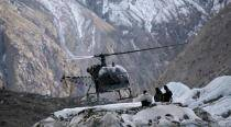 Occupy Siachen: why India can't afford to vacate the glacier
