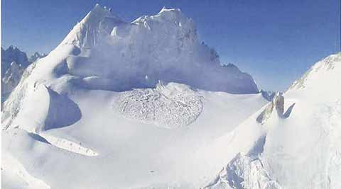 siachen, siachen glacier, siachen deaths, indian army, army at siachen, siachen indian army, siachen army post, army post siachen, india news