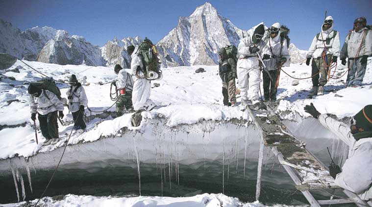 siachen, siachen glacier, siachen army base, indian army siachen, siachen indian army, siachen india, india siachen, army at siachen, siachen army, siachen news, india news