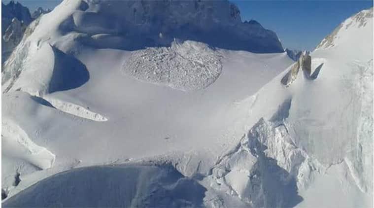 lance naik hanumanthappa, siachen avalanche, siachen deaths