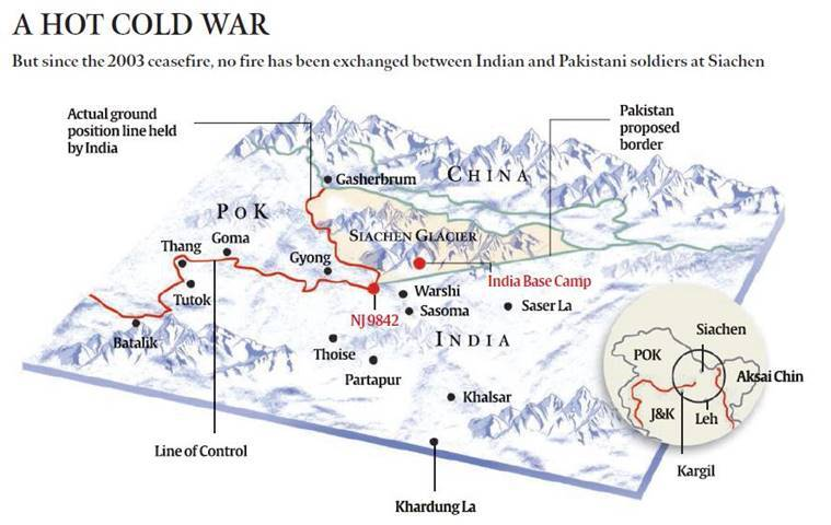 siachen-map-759