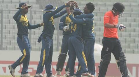U19 Wolrd cup, World cup u19, World cup, SL vs Eng, Eng vs SL, England Sri Lanka, quarter-final, semi finals, cricket news, Cricket