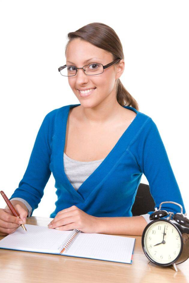 board exam, exam stress, exam stress tips, exam stressbusters, what to do during, beat exam stress tips
