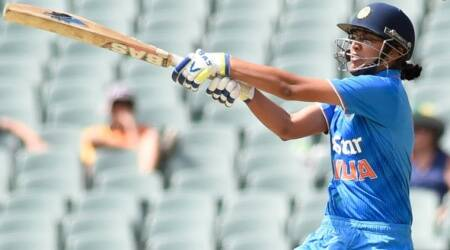 India women go for series win against SouthAfrica