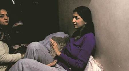 Ghaziabad kidnapping: Cops probe people 'close to' Snapdealemployee