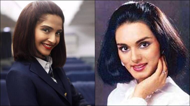 'Neerja' will release on February 19.