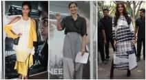 Sonam Kapoor, Sonam Kapoor Stylish, Sonam Kapoor fashion, Sonam Kapoor dress, Sonam Kapoor Outfit, Sonam Kapoor Looks, Sonam kapoor Pics, Sonam Kapoor Photos, Sonam Kapoor Style, Sonam kapoor Fashionista