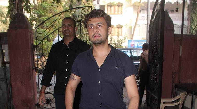 Sonu Nigam, HIV, AIDS, HIV infection, HIC disease, Sonu Nigam HIV, Sonu Nigam HIV Disease, Sonu Nigam HIV Infection, Sonu Nigam Aids, Entertainment news