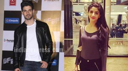 Rumours about Mawra Hocane and me are false: Sooraj Pancholi