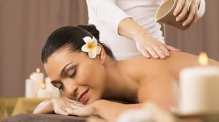 Kochi, Kerala, Aster Medcity, spa, beauty spa, beauty treatments, Keralites, facials, manicure, pedicure, hair treatment, Kalpana Family Salon and Spa