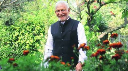 Interview- Life of an animal is important, human being is equally important: SriM