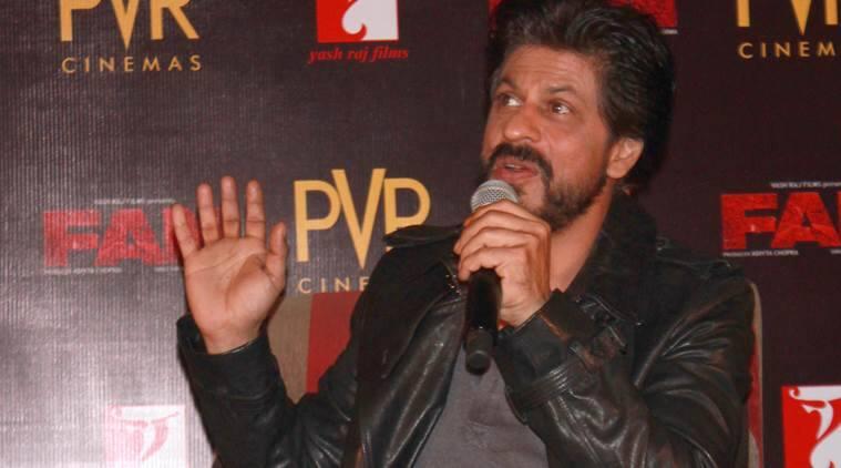 Shah Rukh Khan, fan, Snapdeal employee news, srk, Dipti Sarna news, Dipti Sarna snapdeal, Shah Rukh Khan fan, negatively affected by films, Shah Rukh Khan film, Shah Rukh Khan upcoming film, entetainment news