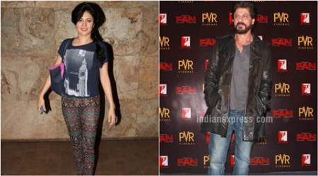Glad Shah Rukh Khan has supported Muay Thai: SonalSehgal