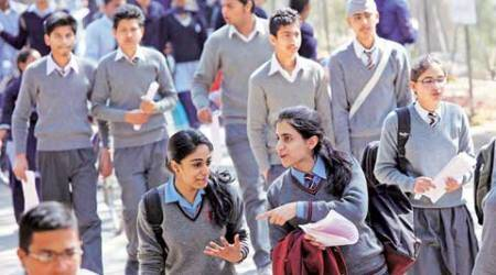 14 counsellors for students of Chandiarh govt schools get 5-6 calls every day