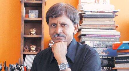 Noted political cartoonist Sudhir Tailang passes away at 55