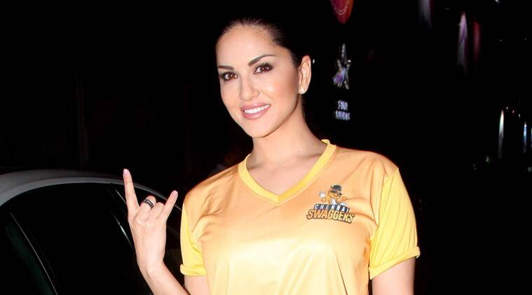 Sunny Leone, Sunny Leone movies, Sunny Leone news, Sunny Leone upcoming movies, Sunny Leone latest news, Sunny Leone films, entertainment news
