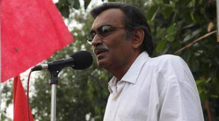 bypolls, west bengal bypolls, tmc, mamata banerjee, CPM Party, West Bengal news, India news, CPM Party news, CPM secretary Surjya Kanta Mishra, Latest news, India news